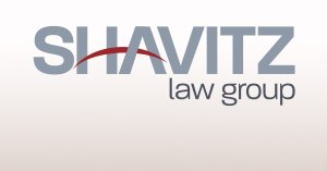Shavitz Law Group