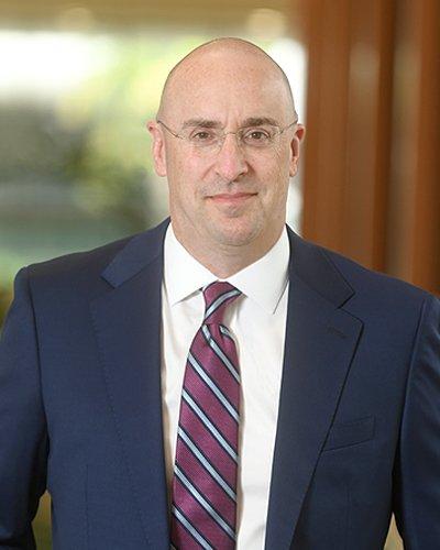 Gregg I. Shavitz