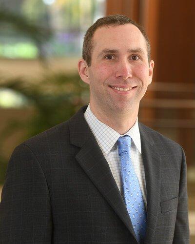 Michael J. Palitz