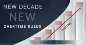 New decade new overtime rules