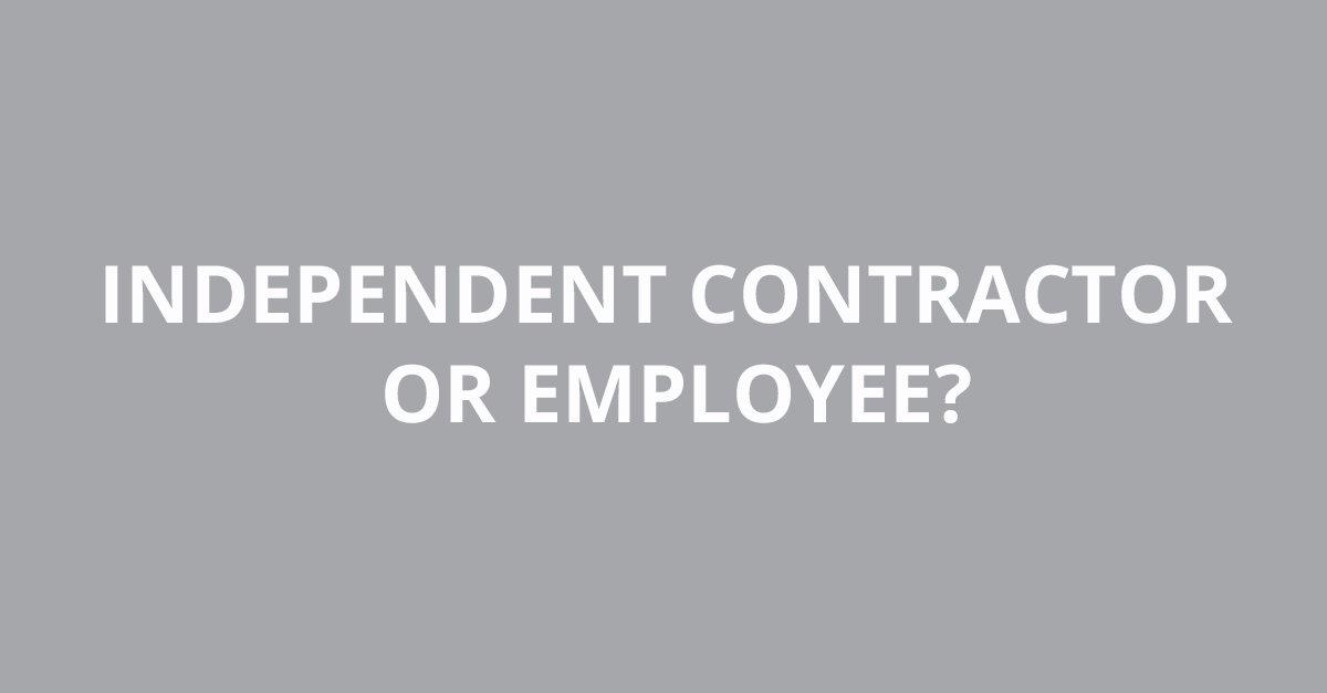independent-contractor-employee