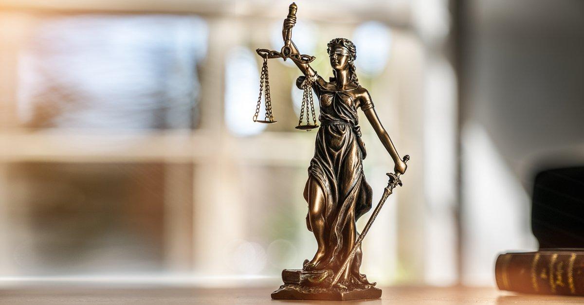 Mandatory Arbitration