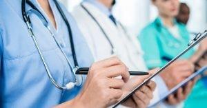 nurses overtime Shavitz blog